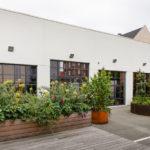 AKF Holdings Garden