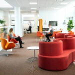 PwC Ringsted